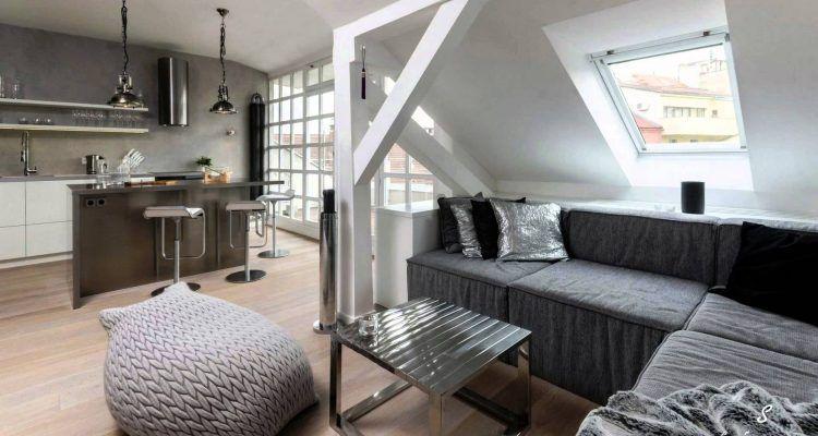 Arredare casa con euro miglior ispirazione per la casa e - Arredare casa con 10000 euro ...
