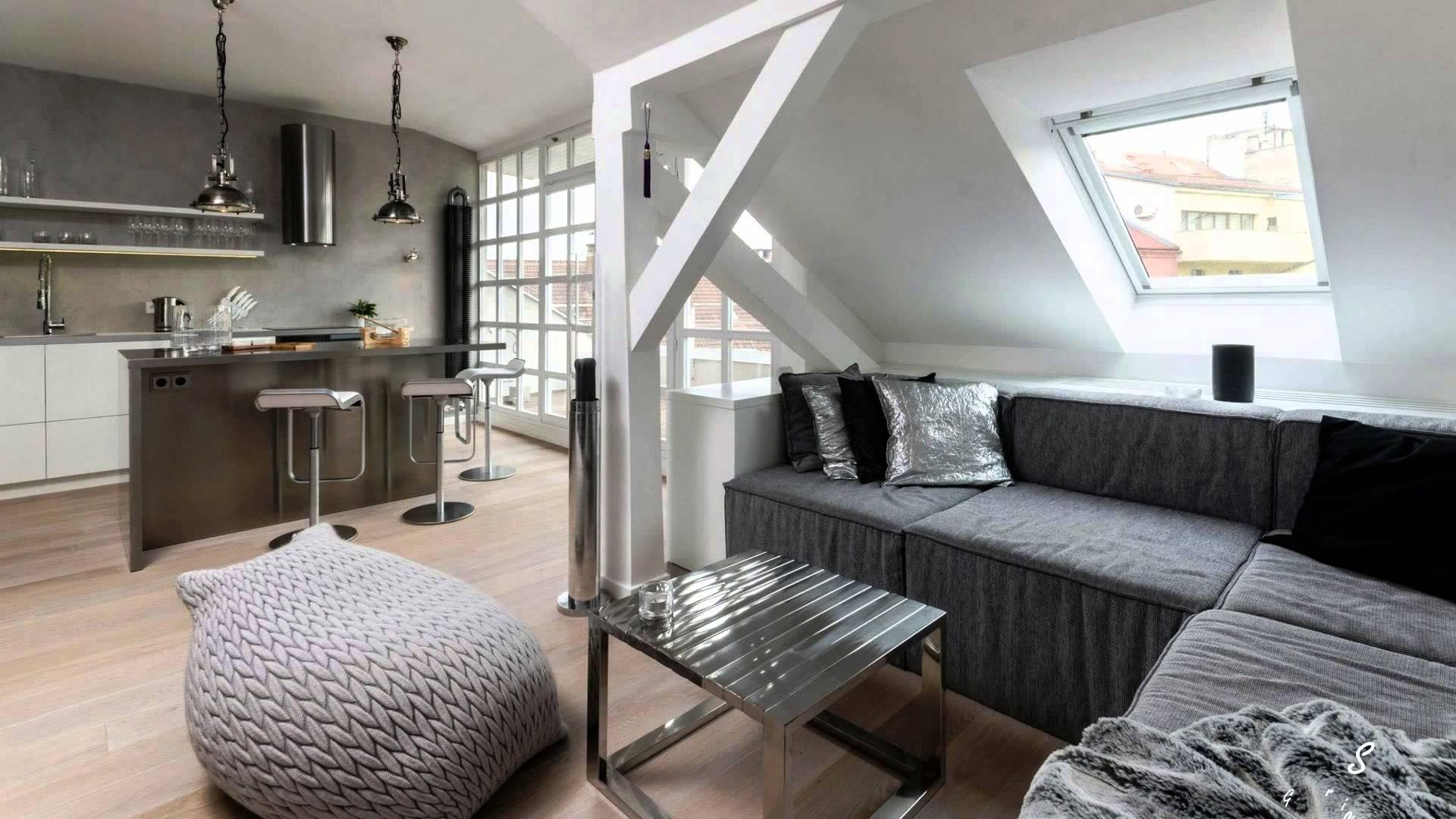 Vado a vivere da sola: come arredare casa con 1000 euro e ...