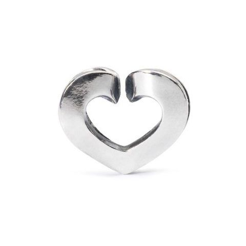Charm Amore Eterno €42 Trollbeads