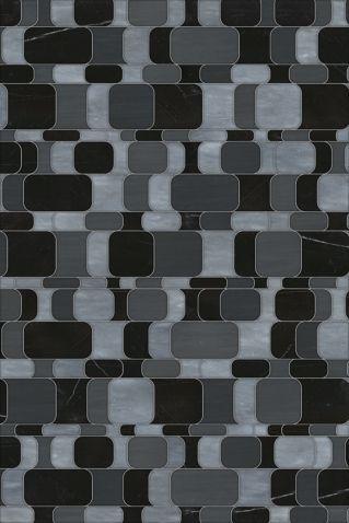 Sfumature di grigio