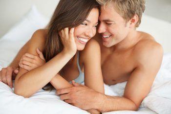 Come aumentare la durata del rapporto sessuale?