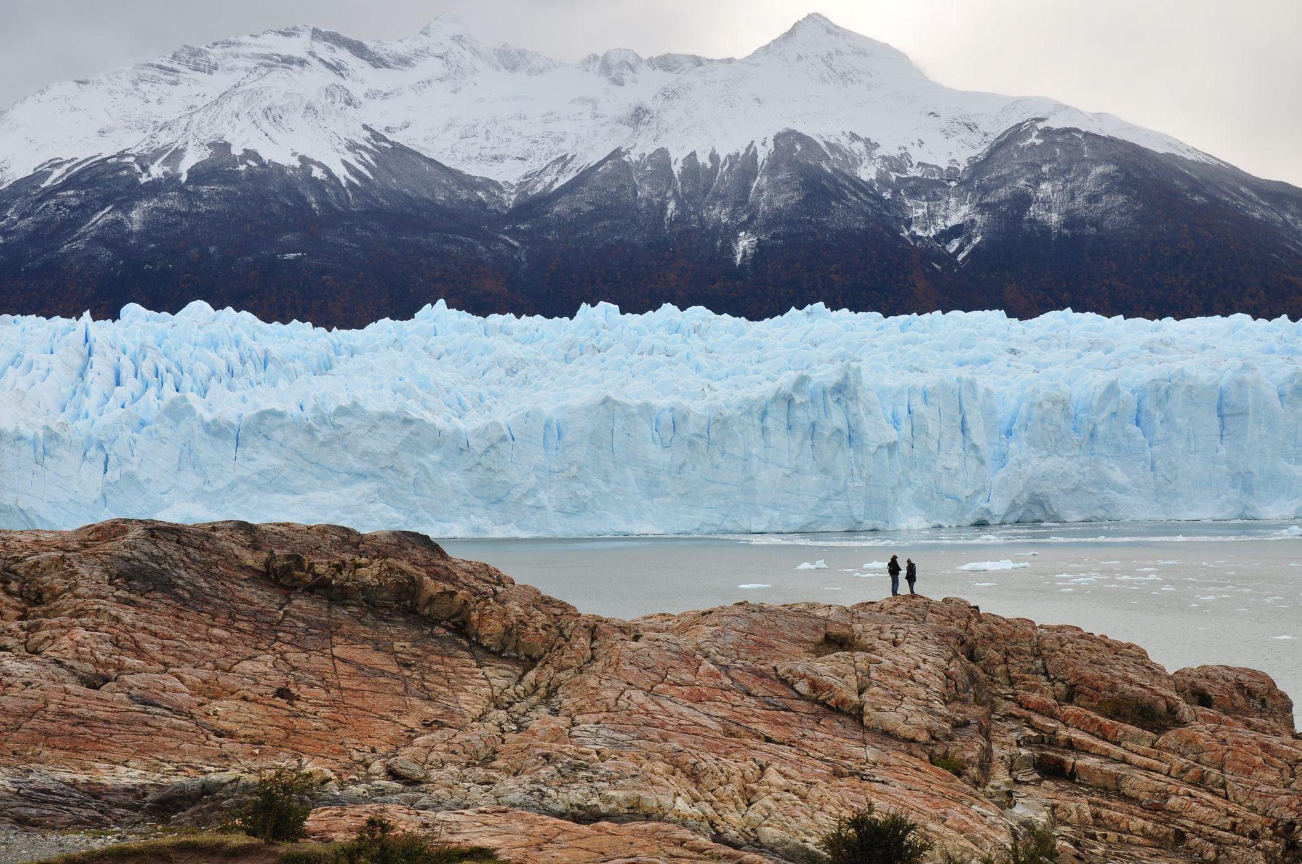 Argentina - Patagonia
