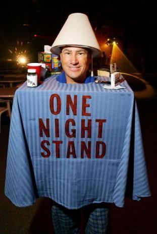 Night Stand
