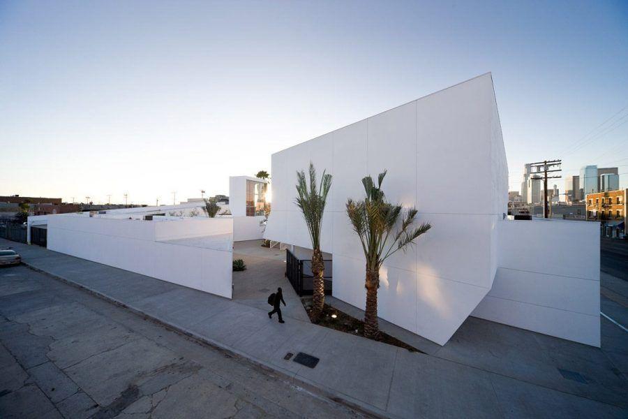 ICA-Los-Angeles-via-delab-com-f