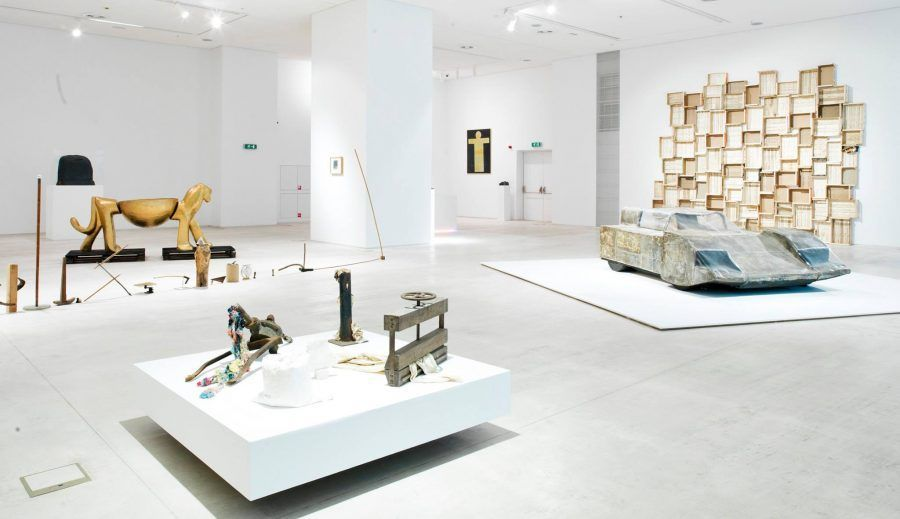 Inaugurazione-di-EMST-Museo-Nazionale-di-Arte-Contemporanea-Atene-