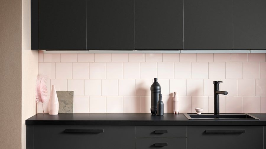 Awesome Ikea Rivestimenti Cucina Contemporary - Ideas & Design 2017 ...