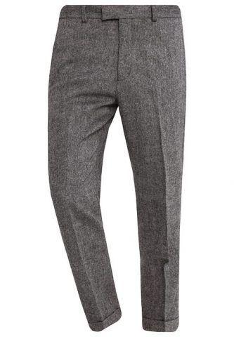 Pantaloni Burton Menswear London