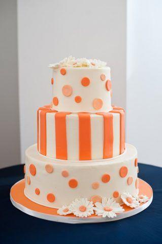 Torta simpatica
