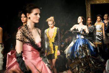 Milano Fashion Week: gli eventi più cool dove puoi andare senza invito!