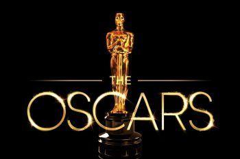 Oscar 2017: è stato annunciato il film sbagliato, vince Moonlight