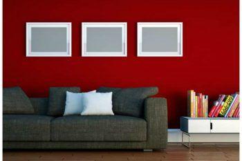 Gli abbinamenti di colore vincenti per la tua casa
