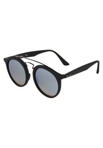 Occhiali da sole con lenti specchiate Ray-ban