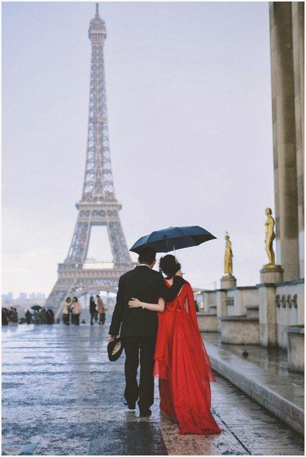 San-Valentino-a-Parigi