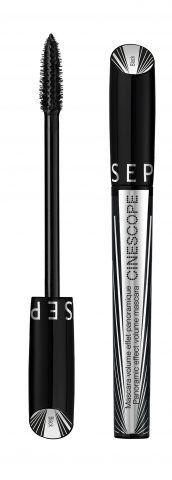 Mascara Cinescope di Sephora effetti volume