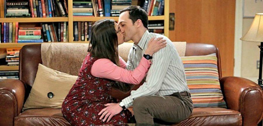l'amore è bello... anche quando è nerd!