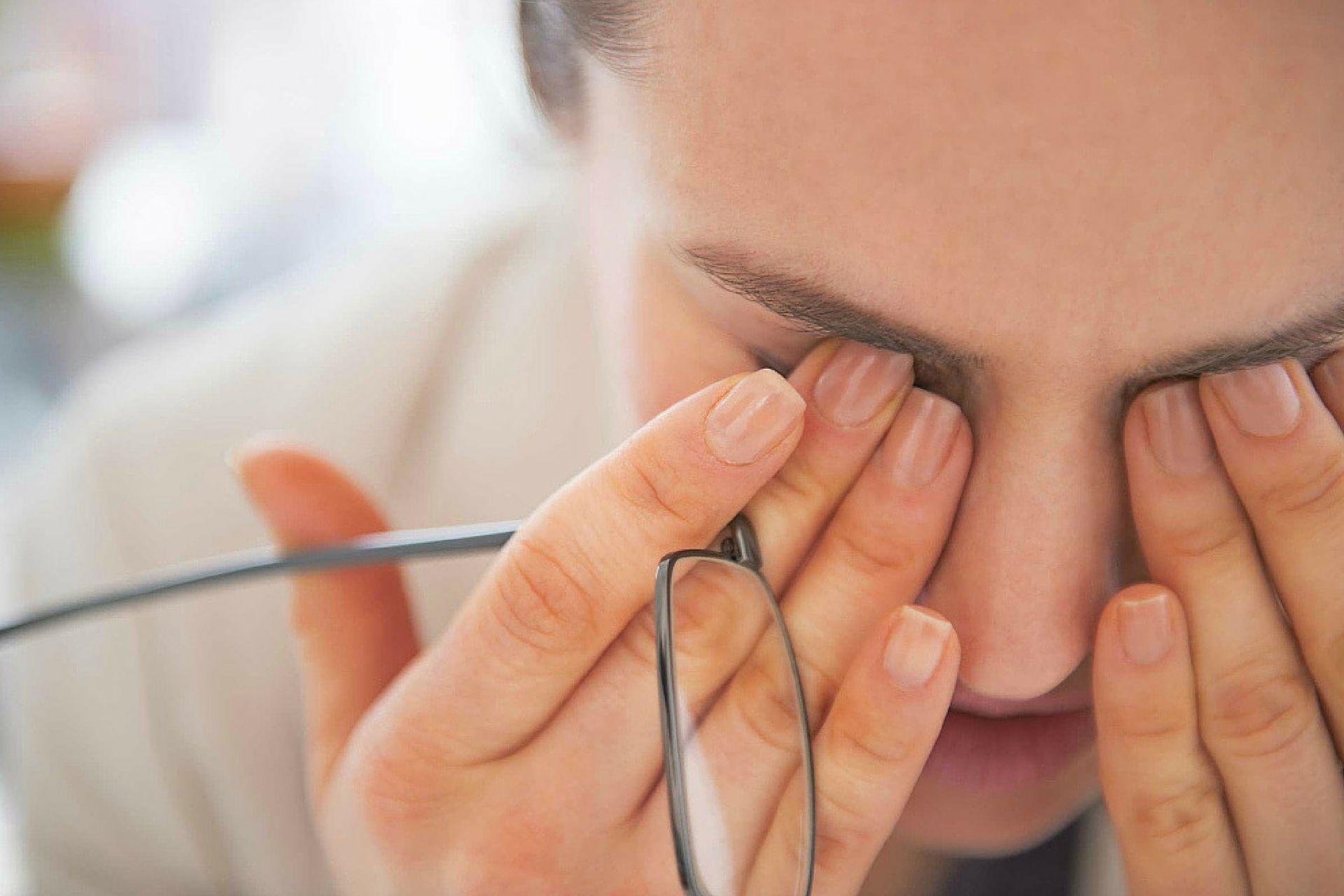 Ti senti spesso stanca? Forse non assumi gli omega 3 e 6