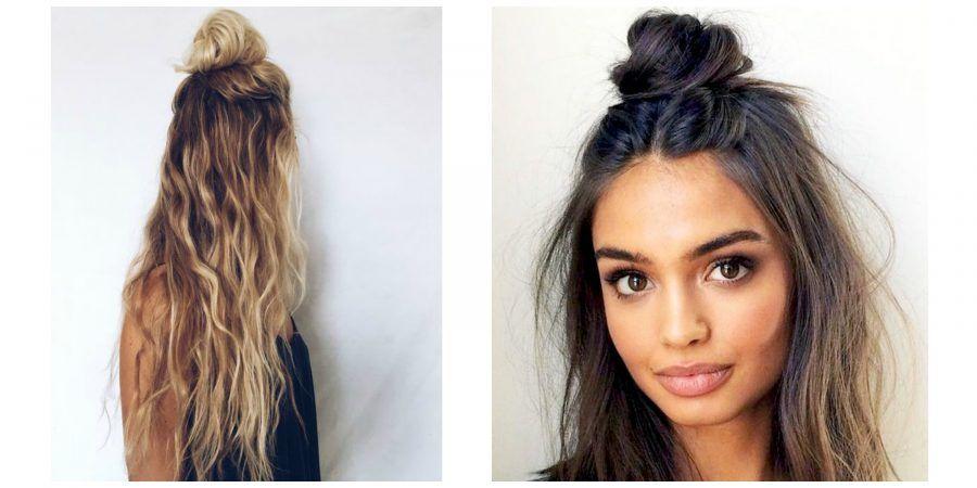 Trucchi per capelli perfetti
