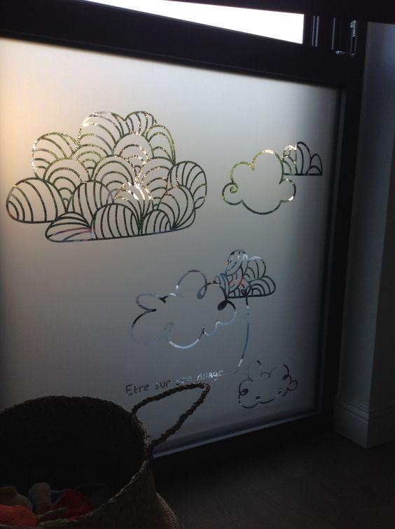 Decorare finestre