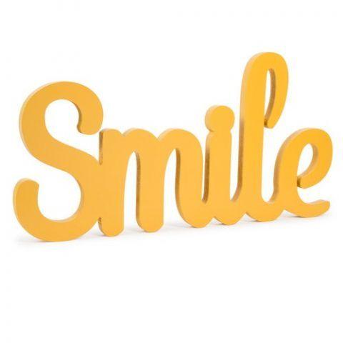 Smile euro16,99