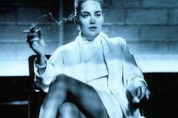 10 film cult ad alto tasso di erotismo