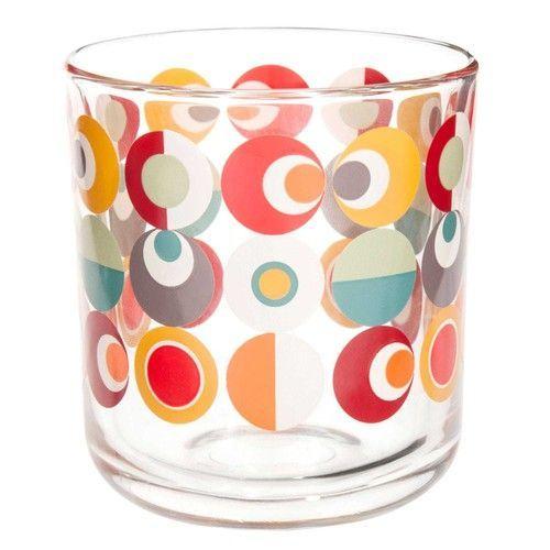 Bicchieri euro 13,74