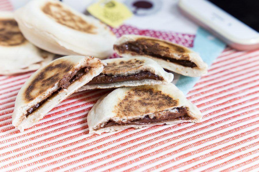 brioche-in-padella-5-contemporaneo-food
