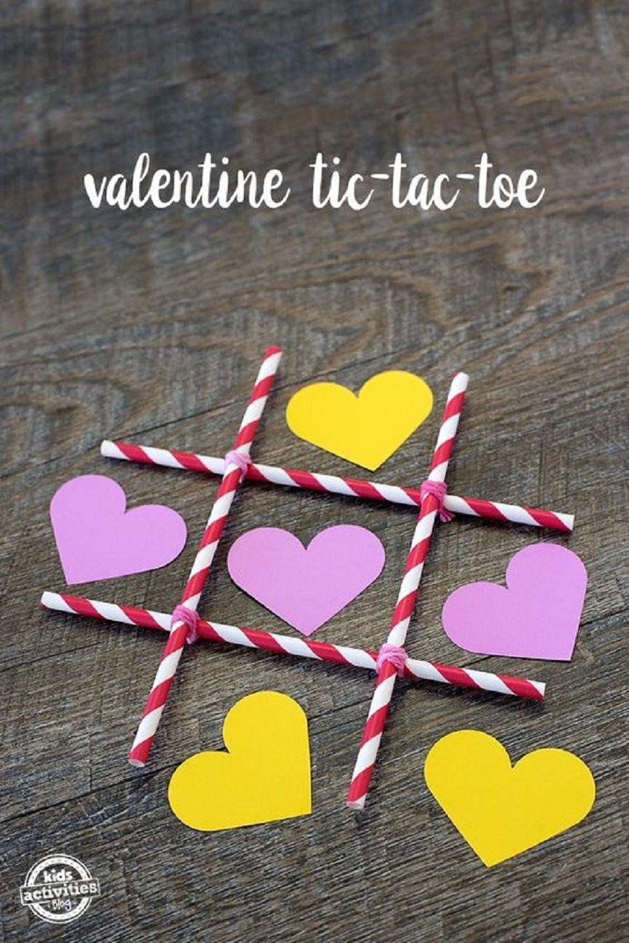 Tris V-day versione da tavolo
