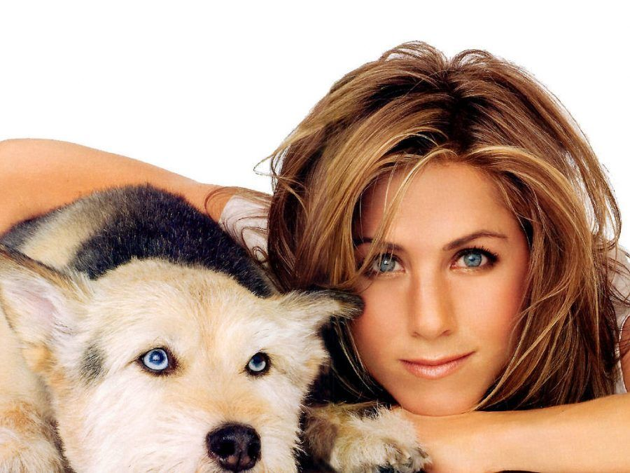 cani aniston
