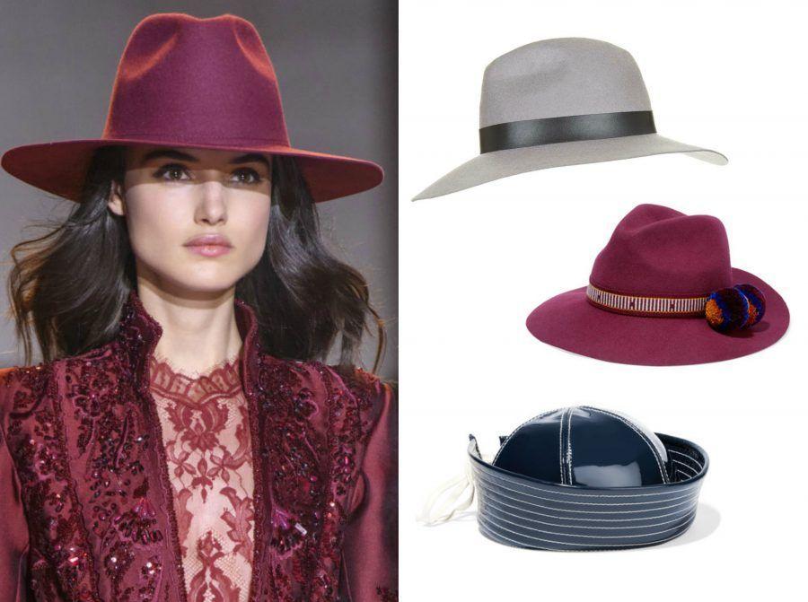cappelloCollage