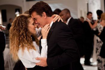 L'amore ai tempi delle serie tv: le storie d'amore più appassionanti