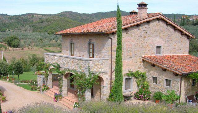 Casa Portagioia