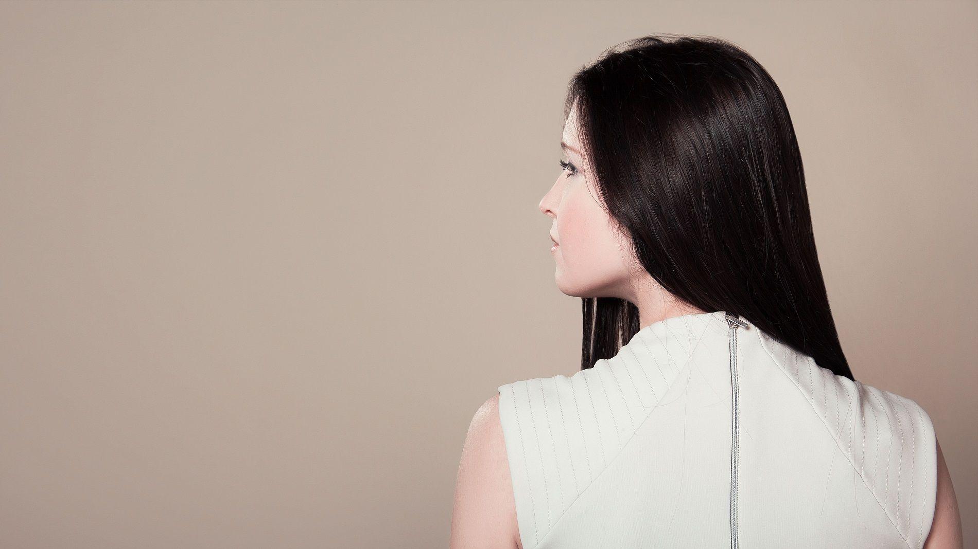 3 esercizi per far star meglio la cervicale