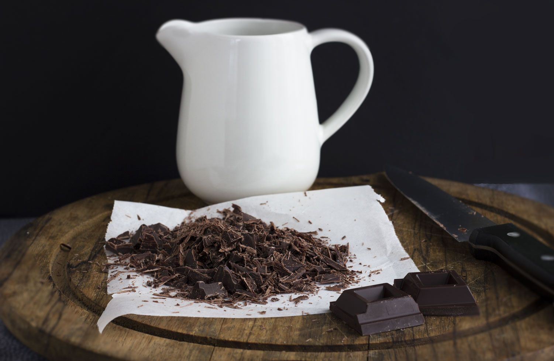 cioccolata1