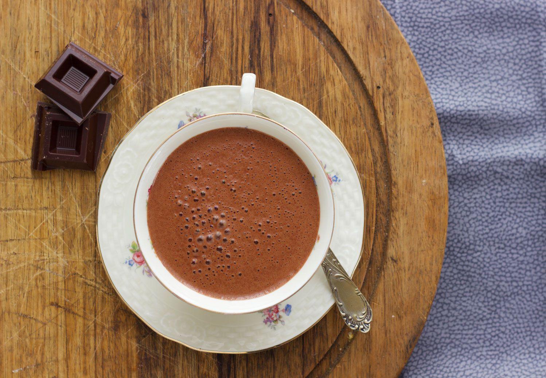 cioccolata3