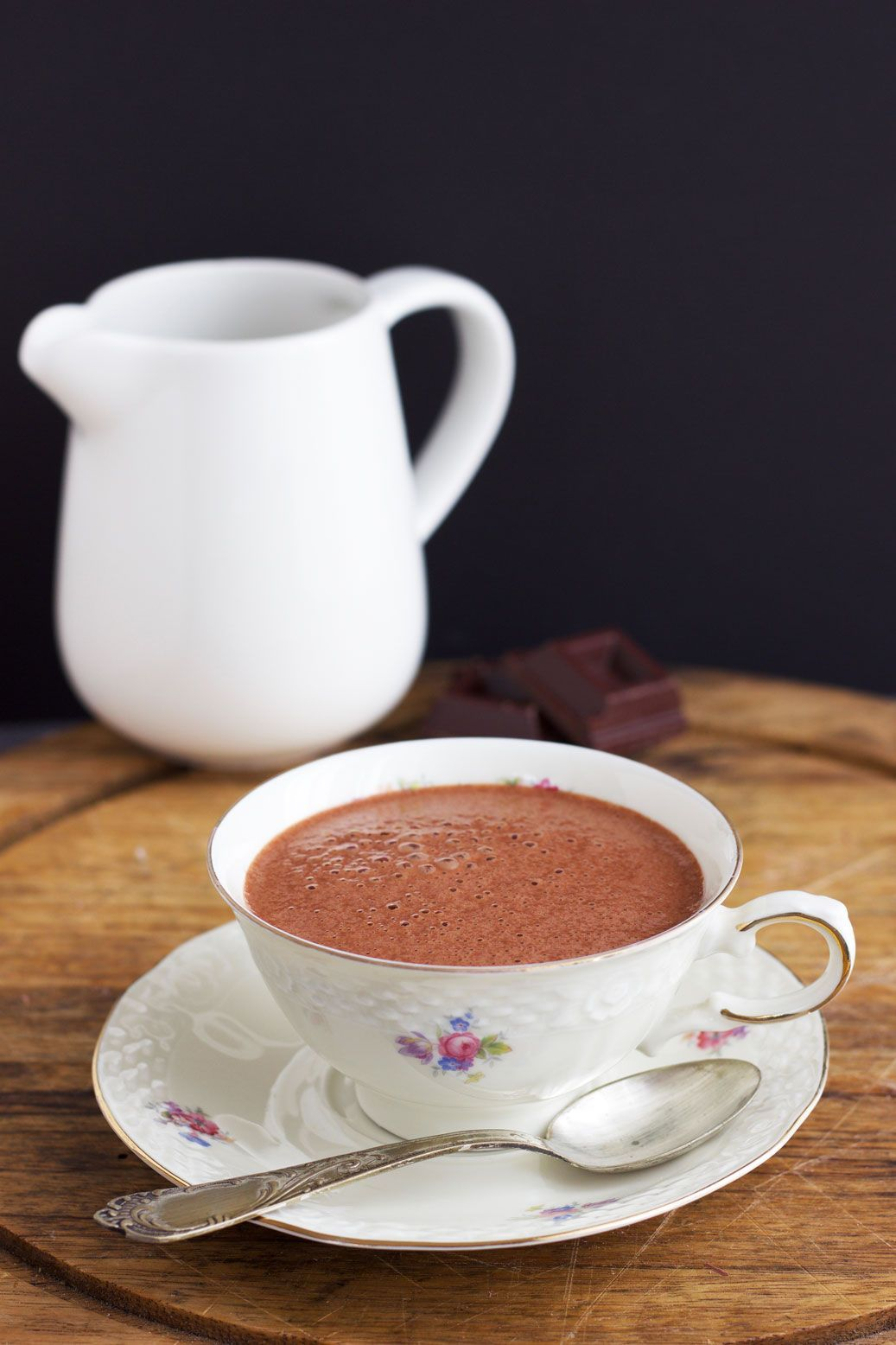 cioccolata4