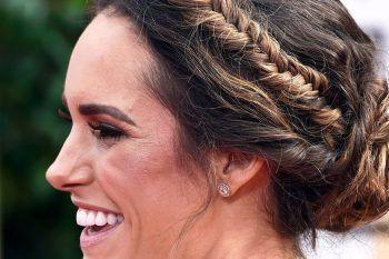 Trecce: copia gli hairstyle più belli delle star