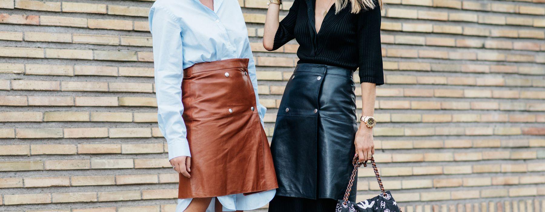 5 brand scandinavi di abbigliamento da conoscere
