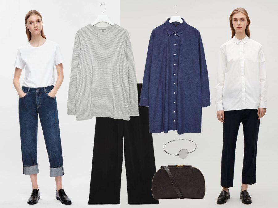 5 brand scandinavi di abbigliamento da conoscere  f4e4156a66b