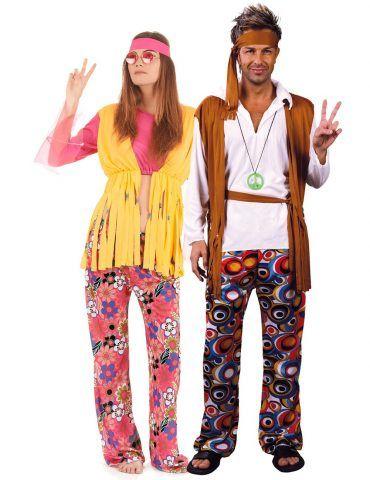 Gli hippy