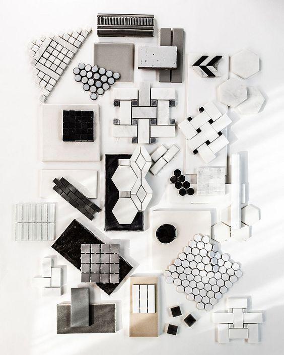 Modernissimo e minimal