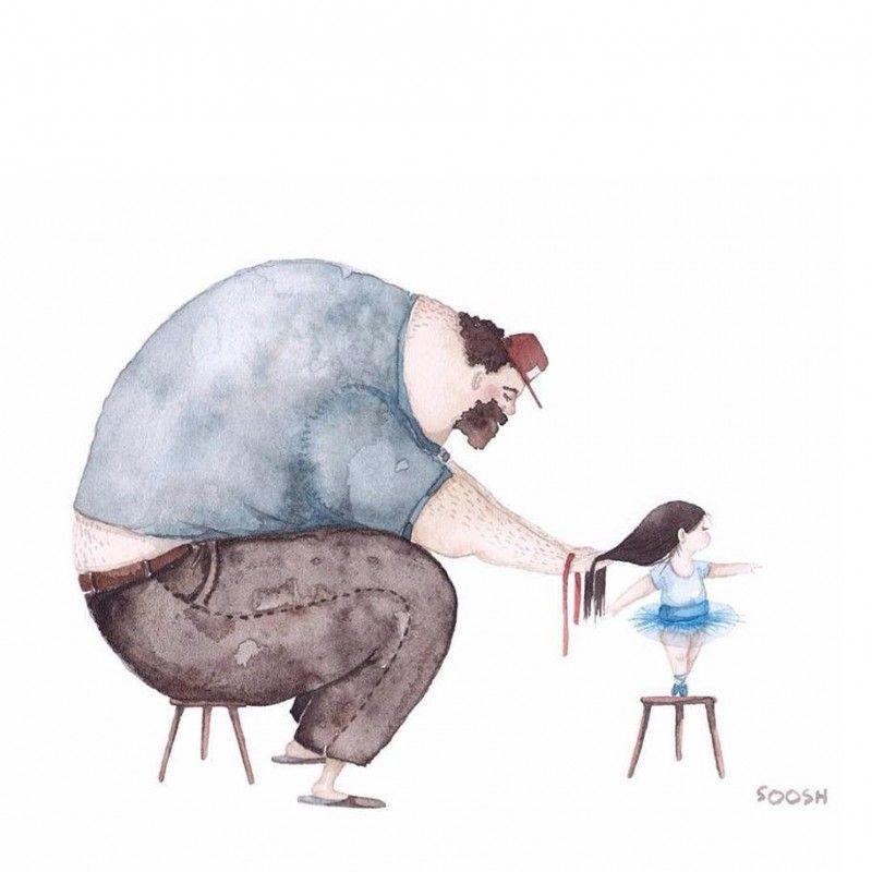disegni-padre-figlia02