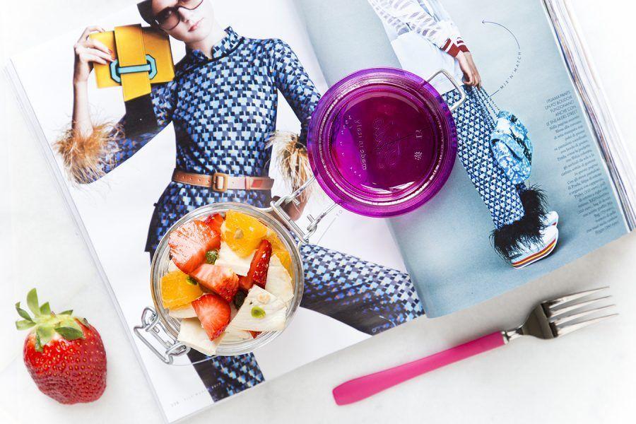 fashion-week-pranzo-1-contemporaneo-food