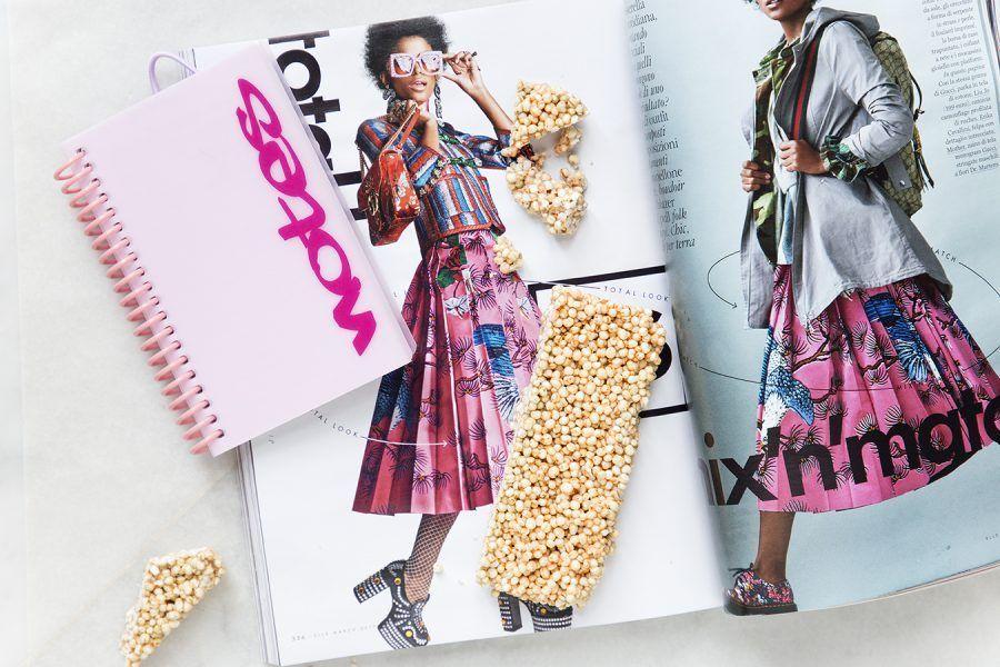 fashion-week-pranzo-3-contemporaneo-food