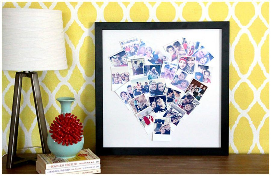 ffpp Collage