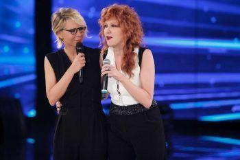 Fiorella Mannoia ha copiato la canzone di Michele Bravi a Sanremo 2017?