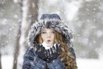 Il freddo fa ammalare. Una leggenda da sfatare