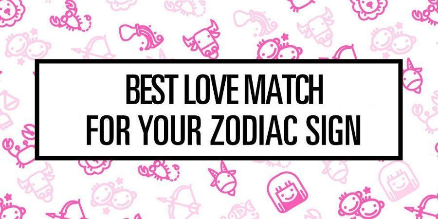 -best-love-match
