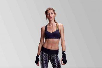 I workout preferiti dalle star