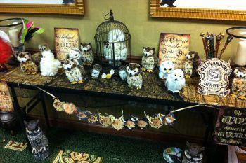 Harry potter diy 5 oggetti da creare a casa - Camera da letto stile harry potter ...