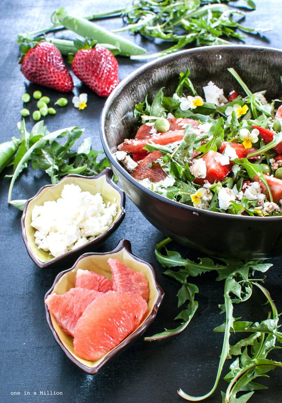 insalata-primaverile